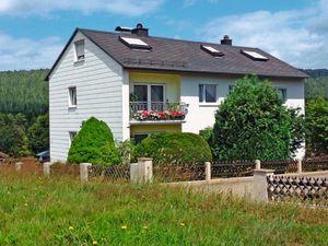 Ferienwohnung für 2 Personen (35 m²) ab 28 € in Nagel