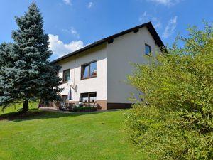 Ferienwohnung für 6 Personen (85 m²) ab 40 € in Nagel