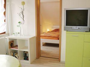 Ferienwohnung für 2 Personen (38 m²) ab 34 € in Nahetal-Waldau