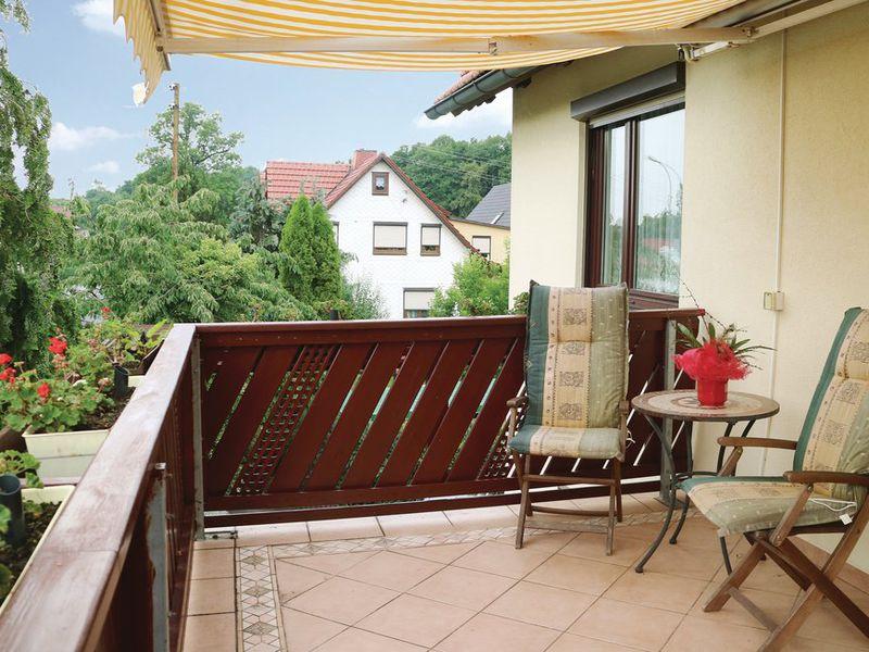 22379749-Ferienwohnung-2-Nahetal-Waldau-800x600-1