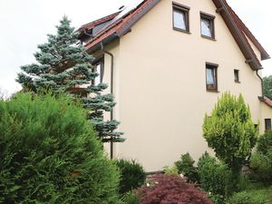 22379749-Ferienwohnung-2-Nahetal-Waldau-300x225-5