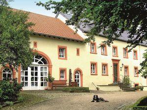 Ferienwohnung für 5 Personen (85 m²) ab 90 € in Nasingen