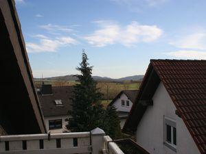 Ferienwohnung für 2 Personen (56 m²) ab 68 € in Naumburg (Hessen)
