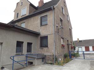Ferienwohnung für 2 Personen (33 m²) ab 50 € in Nebra (Unstrut)