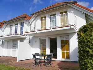 Ferienwohnung für 4 Personen (75 m²) ab 55 € in Neddesitz auf Rügen