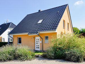 Ferienwohnung für 4 Personen (55 m²) ab 59 € in Neppermin