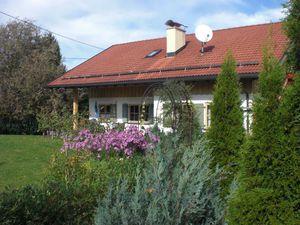 Ferienwohnung für 4 Personen (68 m²) ab 19 € in Nesselwang