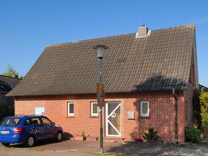 Ferienwohnung für 5 Personen (65 m²) ab 61 € in Neßmersiel