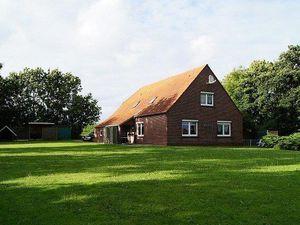 18716197-Ferienwohnung-7-Neßmersiel-300x225-3