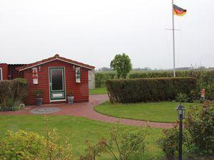 19828491-Ferienwohnung-4-Neßmersiel-300x225-3