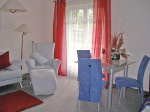 Ferienwohnung für 2 Personen (38 m²) ab 52 € in Neualbenreuth