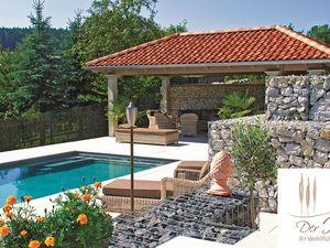 Ferienwohnung für 4 Personen (65 m²) ab 104 € in Neualbenreuth