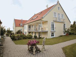 Ferienwohnung für 1 Person (25 m²) ab 39 € in Neualbenreuth
