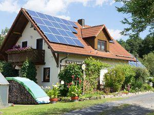 Ferienwohnung für 2 Personen (44 m²) ab 38 € in Neualbenreuth