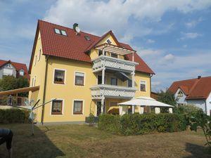Ferienwohnung für 3 Personen (40 m²) ab 35 € in Neualbenreuth