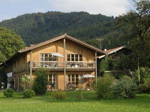 Ferienwohnung für 4 Personen (68 m²) ab 150 € in Neubeuern