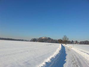17974435-Ferienwohnung-4-Neubeuern-300x225-2