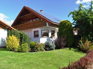 Ferienwohnung für 3 Personen (75 m²) ab 55 € in Neubulach
