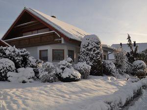 Ferienwohnung für 3 Personen ab 55 € in Neubulach