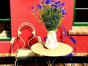 Ferienwohnung für 4 Personen (80 m²) ab 103 € in Neuburg (Nordwestmecklenburg)