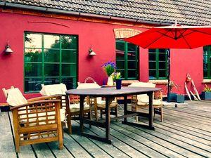 Ferienwohnung für 2 Personen (35 m²) ab 85 € in Neuburg (Nordwestmecklenburg)