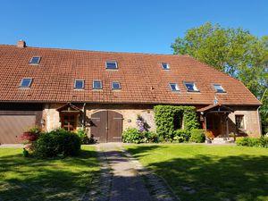 22479857-Ferienwohnung-7-Neuburg (Nordwestmecklenburg)-300x225-0