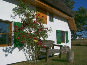 Ferienwohnung für 2 Personen (22 m²) ab 110 € in Neuendorf (Insel Hiddensee)