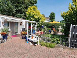 Ferienwohnung für 2 Personen (40 m²) ab 54 € in Neuenkirchen (Dithmarschen)