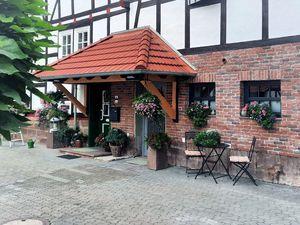 Ferienwohnung für 2 Personen (58 m²) ab 66 € in Neuenstein