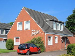 Ferienwohnung für 6 Personen (1 m²) ab 54 € in Neuharlingersiel