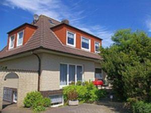 Ferienwohnung für 4 Personen (60 m²) ab 86 € in Neuharlingersiel