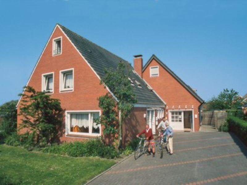 21526255-Ferienwohnung-5-Neuharlingersiel-800x600-0