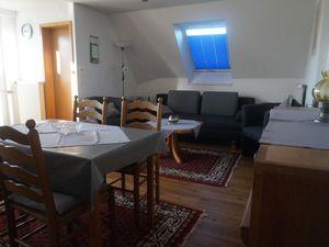 21526255-Ferienwohnung-5-Neuharlingersiel-300x225-5