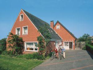 Ferienwohnung für 7 Personen ab 43 € in Neuharlingersiel