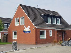 Ferienwohnung für 2 Personen (1 m²) ab 36 € in Neuharlingersiel