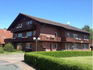 Ferienwohnung für 2 Personen (28 m²) ab 49 € in Neuharlingersiel