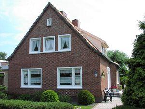 Ferienwohnung für 2 Personen (54 m²) ab 61 € in Neuharlingersiel