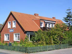 Ferienwohnung für 5 Personen (60 m²) ab 44 € in Neuharlingersiel