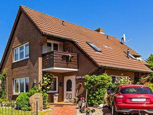 Ferienwohnung für 2 Personen (35 m²) ab 36 € in Neuharlingersiel