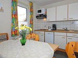 21721491-Ferienwohnung-6-Neuharlingersiel-300x225-2