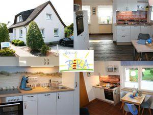 Ferienwohnung für 2 Personen (35 m²) ab 79 € in Neuharlingersiel