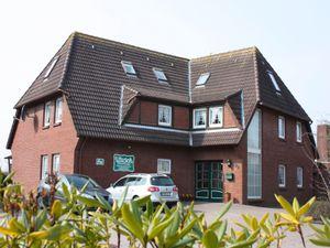 Ferienwohnung für 2 Personen (1 m²) ab 55 € in Neuharlingersiel