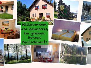 22279425-Ferienwohnung-3-Neuhaus am Rennweg-300x225-5