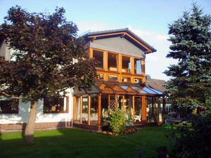 Ferienwohnung für 2 Personen (63 m²) in Neuhaus im Solling