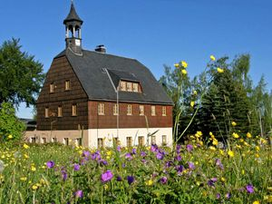 Ferienwohnung für 2 Personen (18 m²) ab 44 € in Neuhausen/Erzgebirge