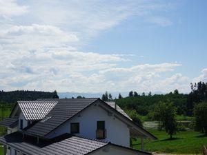 19380455-Ferienwohnung-6-Neukirch-300x225-4