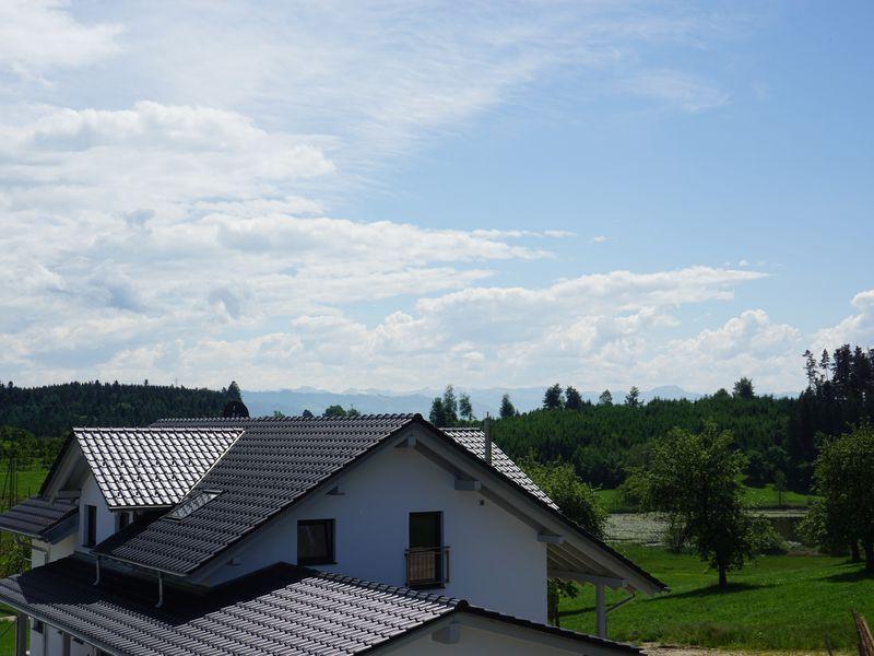 19380455-Ferienwohnung-6-Neukirch-800x600-4