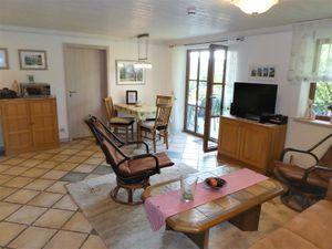 19308478-Ferienwohnung-4-Neukirchen (Bayern)-300x225-3