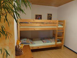 22655055-Ferienwohnung-4-Neukirchen bei Sulzbach-Rosenberg-300x225-3