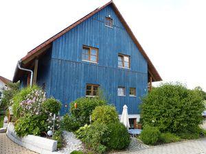Ferienwohnung für 4 Personen ab 68 € in Neukirchen bei Sulzbach-Rosenberg